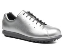Pelotas XL K200458 Sneaker in silber