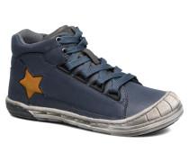 Catullo Sneaker in blau