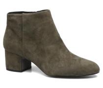 Marylin Stiefeletten & Boots in grün