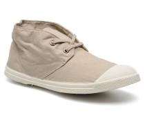 Nils h Sneaker in beige