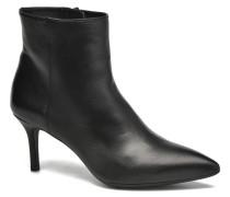 Kirova Stiefeletten & Boots in schwarz