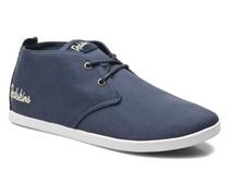 Zorat Sneaker in blau