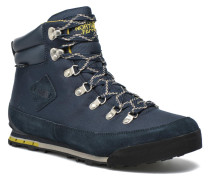 M BackToBerkeley NL Sneaker in blau