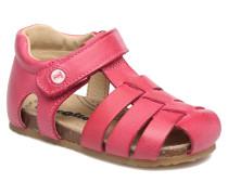 Gabriele 1405 Sandalen in rosa