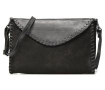 Gesma Suede Cross Mini Bags für Taschen in schwarz