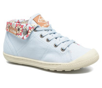 Letty Twl Sneaker in blau