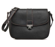 DIKI Crossover Bag Mini Bags für Taschen in schwarz