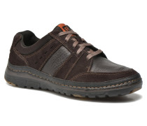ActivFlex RCSPT Sneaker in braun