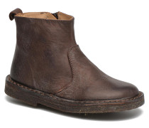 Alessio Stiefeletten & Boots in braun
