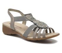 Yolo R5250 Sandalen in grau