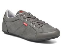 Vail Sneaker in grau