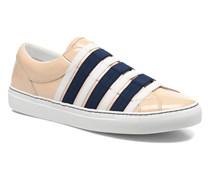 Sonia 5 Sneaker in mehrfarbig