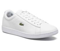 Carnaby Evo G316 7 Spm Sneaker in weiß