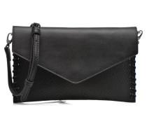 Gayly Cross Over Mini Bags für Taschen in schwarz