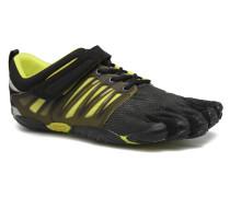 VTrain Sportschuhe in schwarz