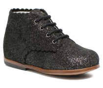 Vivaldi Stiefeletten & Boots in silber