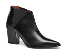 Lima 115 Stiefeletten & Boots in schwarz