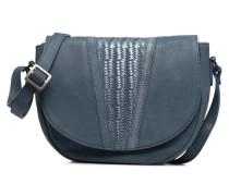 Fleur Handtaschen für Taschen in blau