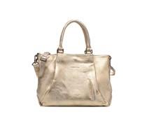Aliénor Handtaschen für Taschen in goldinbronze