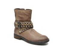 JR SOFIA B Stiefeletten & Boots in braun