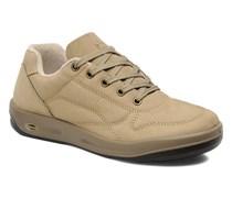 Albana Sneaker in beige