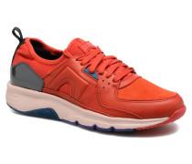 Drift K200500 Sneaker in rot