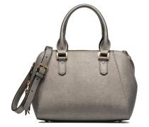 Miranda Handtaschen für Taschen in grau