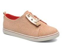 2S SWING Sneaker in rosa
