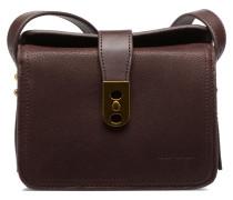 Duke Handtaschen für Taschen in lila