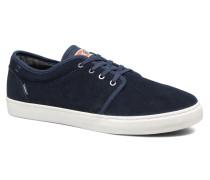 Darwin Sneaker in blau