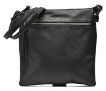 MARLENE Crossbody Handtaschen für Taschen in schwarz
