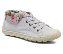 Letty Twl Sneaker in grau