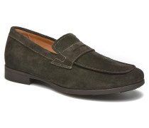 U BESMINGTON G U641XG Slipper in grau