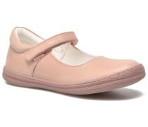 MORINE 1E Ballerinas in rosa
