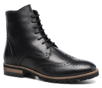 WILS Stiefeletten & Boots in schwarz