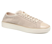 Gloria 60018 Sneaker in beige