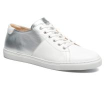 Iluna Sneaker in weiß