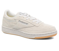 Club C 85 Tg Sneaker in beige