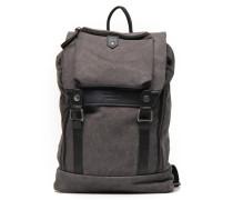 Aaron Rucksäcke für Taschen in grau
