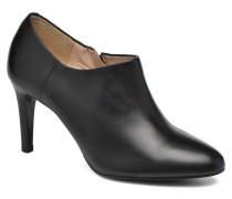 Kanagane Stiefeletten & Boots in schwarz