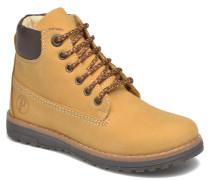 POND 1 Stiefeletten & Boots in braun