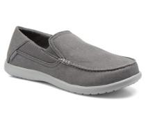 Santa Cruz 2 Luxe M Sneaker in grau
