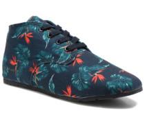 Bastee Sneaker in mehrfarbig