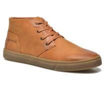Arto Sneaker in braun