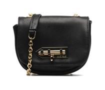 Baby Charlotte Handtaschen für Taschen in schwarz