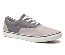 Dave Sneaker in grau