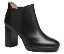 Gipsy 3 Stiefeletten & Boots in schwarz