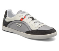 Starch Sneaker in grau