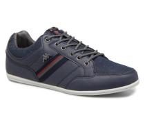 Tenham Sneaker in blau