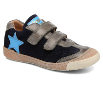 Jokum Sneaker in blau